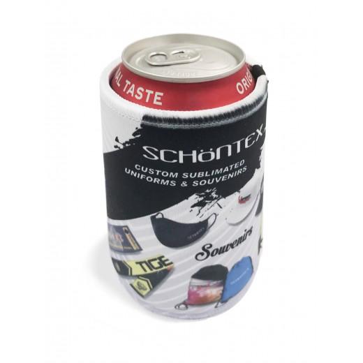 Schontex Magnetic Stubby Holder
