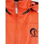Colorado Breathable Jacket