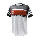 Schontex Bamboo Charcoal Sport T-shirt