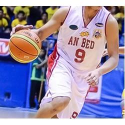 Basketball Singlet