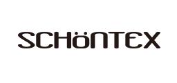 SCHONTEX