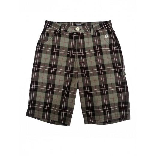 Stornoway Golf Shorts
