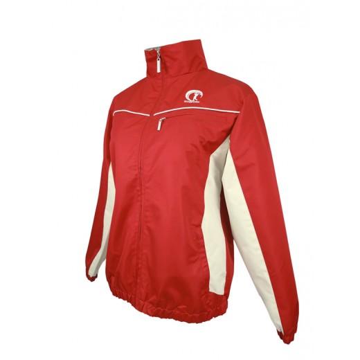 Indiana Breathable Jacket