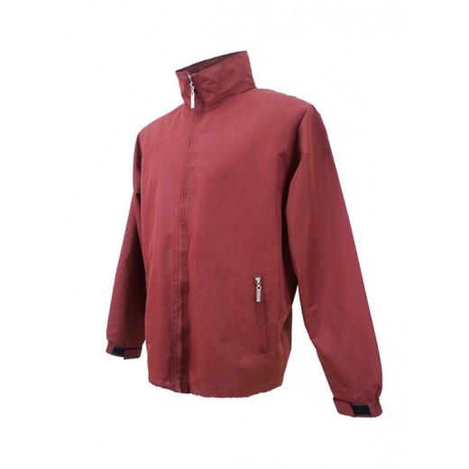 Multan Men's Rain Jacket