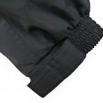 Butta Men's Breathable Jacket