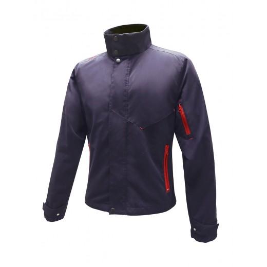 Men's Breathable Jacket