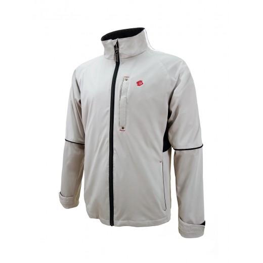 Men's Breathable Jacket.