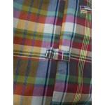 Fez Golf Shorts