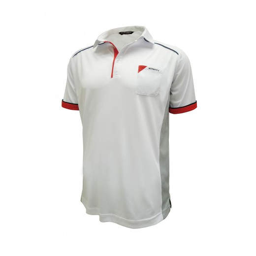 Aronic Golf Polo