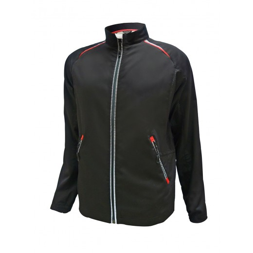 Camero Golf Jacket.