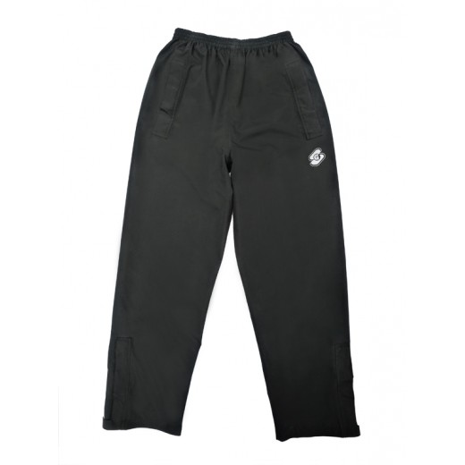 Bamaga Waterproof Pants